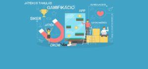 digitális család, gamifikáció, online otthonoktatás