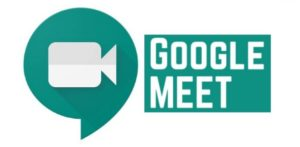 google meet ingyenes