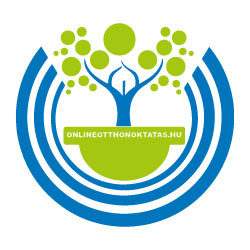 online-otthonoktatas-logo