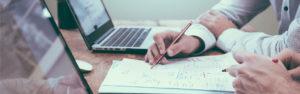adatkezelés-online-otthon-oktatas
