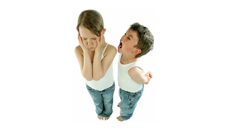 Gyerekkel -vagy anélkül – összezárva –  Az asszertív kommunikációban rejlő lehetőségek