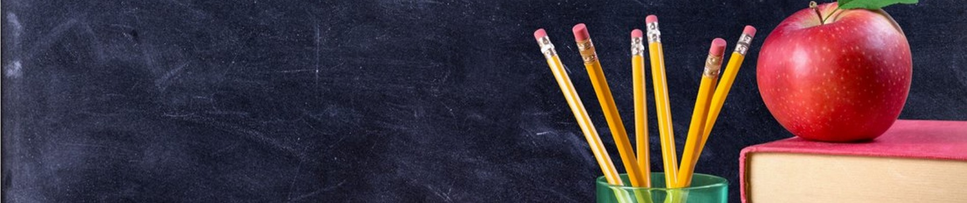 ajándék ötletek pedagógusoknak